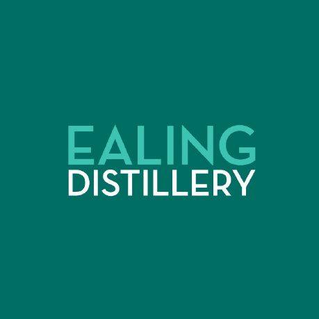 Ealing Gin